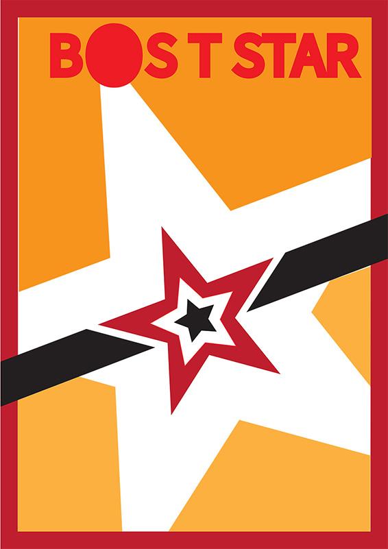 BostStar